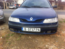 Dezmembrez Renault Laguna1 1.8 8V benzina