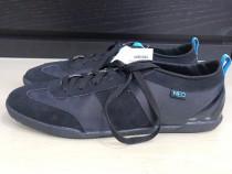 43,44-Adidasi sport originali barbati ADIDAS-05367