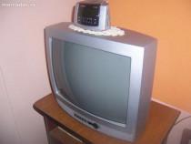 Televizor 50cm telecomanda