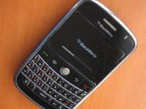 Blackberry Bold 9000 - pentru piese display carcasa tastatur