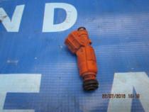 Injectoare Alfa Romeo 156 : 2800155769