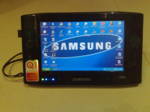 Mini laptop tableta Samsung Q1 touchscreen XP