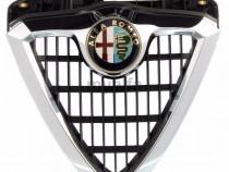 Alfa Romeo 156 1997 - 2003 grilă centru