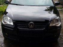 Vw polo an 2006