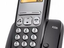 Telefon dect Gigaset A330