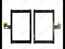 Touchscreen digitizer geam sticla tableta Asus Fonepad 7 ME3
