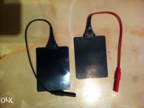 Electrozi fiziotrapie/electroterapie/electrostimulare