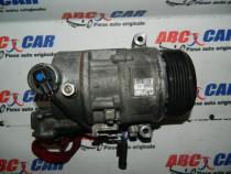 Compresor clima BMW E87 Seria 1 cod: 64526987766-01