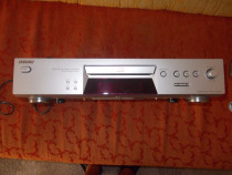 Compact disc player Sony