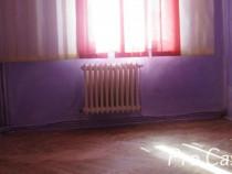 Apartament 3 camere, Podu Ros, accepta credit