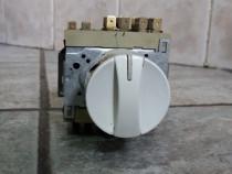 Pogramator/Timer masina de spalat Ardo A 1000