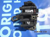 Bobina inductie Hyundai Coupe