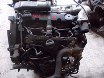 Motor peugeot 307 2.0 hdi in stare buna