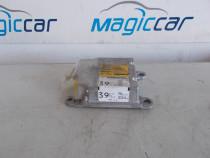 Calculator airbag Toyota Yaris 2007, 1.4 diesel