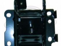 Opel Astra H 2004 - S suport ranforsare bară faţă