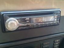 Radio casetofon JVS