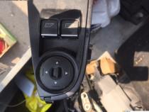 Butoane geamuri electrice Ford Fiesta 2015