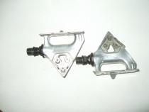 Pedale aluminiu Shimano PD-A550