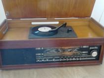 Radio vechi cu pickup
