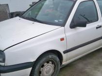 Vw vento 1992 diesel