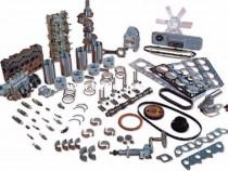 Set motor / Kit reparatii Volvo C13,EC13XR,EC14,EC15