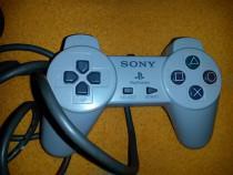 Joystik pt sony playstation