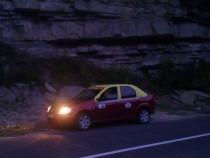 Transport cu masina proprie Oriunde si Oricand !!!