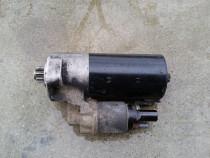 electromotor VW Touareg, 3.0 tdi, 2010, cod 059911024 H