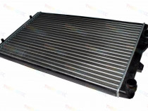Radiator racire Skoda Superb (3T4) 2008 - 2015 1.4 Tsi, 1.8