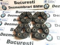 Flansa cardan BMW E87,E90,E60,X1 318i,320i,520i