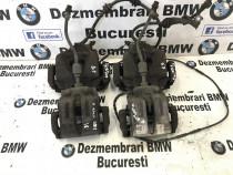 Etrier fata spate stanga/dreapta bmw e87,e90,e91,f30 320d