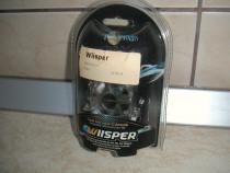 Cooler Wiisper