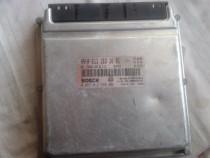 Calculator motor Mercedes sprinter deblocat A6111531091