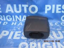 Carcasa volan Hyundai Coupe ;84850-2C900