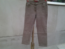 Brax Sport pantaloni dama mar. 40 / M