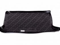 Covor portbagaj tavita Dacia Sandero II 2013-> Hatchback