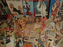Colecţie articole cu Kylie Minogue