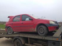 Dezmembrez Dacia Logan 1.4 i 2005