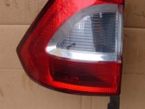 Stop ford galaxy facelift 2010- led stanga dreapta - origina