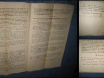 Sf. Mitropolit Miron Cristea- Fondul.Orfanilor 1916