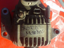 Alternator ford mondeo an 2003 motor 2.0 disel in stare buna