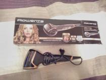 Ondulator automat Rowenta Expertise So Curl
