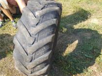 Anvelopa 340/80r18 Michelin anvelope cauciucuri