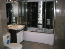 Apartament 3 camere 110mpc  - Zona Centrala