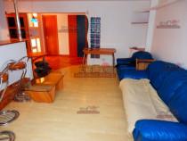 Apartament 3 camere UNIRII,Decebal,metrou Muncii