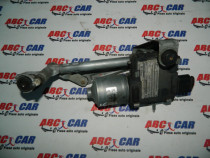 Motoras stanga stergatoare VW Touran cod: 1T0955119A
