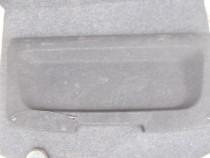 Polita tavita portbagaj Fiat Grande Punto