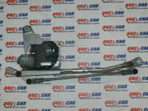Motoras stergatoare stanga Audi Q7 cod: 4M1955119A