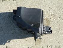Carcasa cutie sigurante Dacia Logan 1 (2004 - 2009)