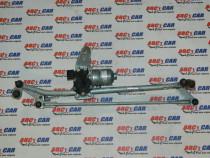 Motoras stergatoare stanga VW Scirocco cod: 1K8955119J